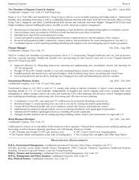 assistant financial manager resume financial manager resume finance manager resume summary