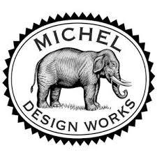 <b>Michel Design Works</b> - Home Decor - Katonah, New York - 2,125 ...