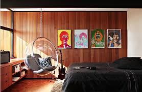 20 fun and cool teen bedroom ideas freshomecom awesome teen bedroom furniture modern teen