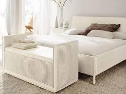 furniture white white