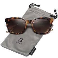 ttlife polarized sunglasses women polaroid lenses glasses brand designer classic vintage driving