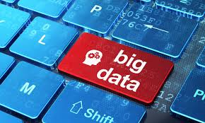 6 tips for landing a job in the big data industry