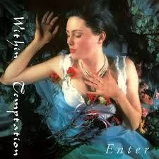 <b>Within Temptation</b>: Enter / The <b>Dance</b> - Music on Google Play