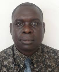 latest news the technical university of the chairman department of civil and construction engineering dr george okwadha has been awarded the acu swansea university united kingdom