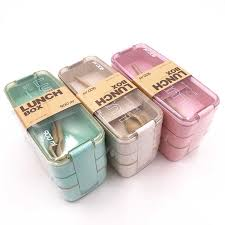 1 <b>5PCS DIY Diamond</b> Key Chain Special Shaped Full <b>Diamond</b> ...
