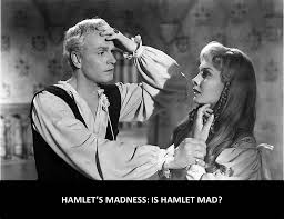 is hamlet mad essay hamlet is mad essay essay related post of is hamlet mad essay hamlet is mad essay essay related post of is hamlet mad essay
