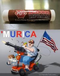 Murica Meme | Kappit via Relatably.com