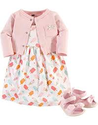 <b>Baby Girls Dresses</b>   Amazon.com