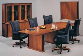 inspiring design how to decorate a conference room ravishing furniture for conference room idea with bedroomravishing leather office chair plan furniture