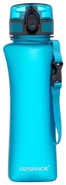<b>Бутылка UZSPACE 6008</b> (0.5 л) — купить по выгодной цене на ...