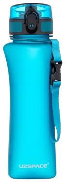 <b>Бутылка UZSPACE</b> 6008 (0.5 л) — Шейкеры и <b>бутылки</b> — купить ...