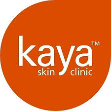 Kaya Skin Gift Card - Rs.1000, Pack of 10: Amazon.in: Gift Cards