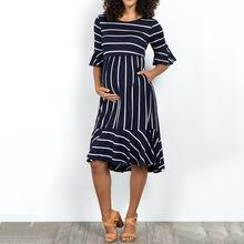 Shop <b>Dress Elegant</b> Pregnant - Great deals on <b>Dress Elegant</b> ...