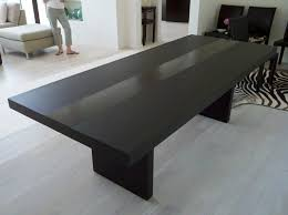 Extendable Dining Room Table Extendable Dining Table Designs On Bestdecorco