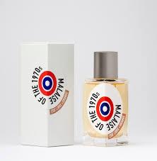 What's In a Name? – <b>Etat Libre d</b>'<b>Orange Malaise</b> of the 1970s ...