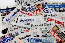 Massemedia påvirker tankene våre veldig. Hva er hovedoppslagene som massemedia selger mest på? Jo, negative meldinger som handler om sykdom og aldring. Hva gjør det med deg? Jo, det får deg inn på den negative frekvensen som sender og ber om mer av det samme.