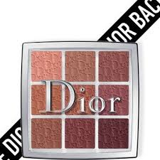 <b>Палетка</b> для <b>губ</b> Dior Backstage <b>Lip</b> Palette 001