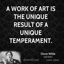 Image result for famous quotes on art work
