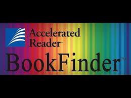 Accelerated Reader | Mobile Public Libary