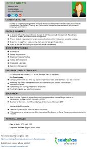 hr specialist professional  human resources manager resume sample    manager hr resume format resume sample for hr manager distinctive documents hr cv format hr