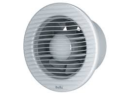 <b>Вентилятор вытяжной Ballu</b> Circus GC-120 - купить по доступной ...