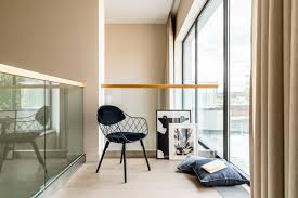 Дизайн балконов и лоджий: 4100 фото на INMYROOM