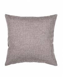 Купить <b>декоративные подушки</b> в Москве недорого - <b>Томдом</b>