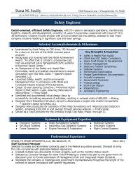 resume samples for facility managers resume samples resume samples for facility managers facility manager resume samples jobhero aerospace safety engineer professional resume sample