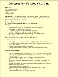 construction superintendent resume sample construction superintendent resume sample resume sample eipros construction superintendent resume sample resume sample eipros
