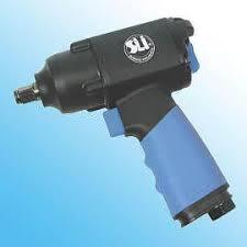"<b>air tool</b>, <b>air impact wrench</b>-<b>1/2</b>"" mini composite, <b>pneumatic</b> tool ..."