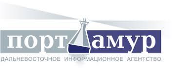 Новости <b>Благовещенска</b> и <b>Амурской области</b>, Приамурья и ...