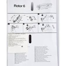 <b>Сушилка для белья</b> настенная <b>Gimi</b> Rotor-6 в Москве – купить по ...