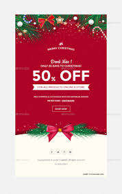 finding the right holiday greetings email template mailbird holiday greeting message1