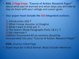 Contact us now and buy a non plagiarized efficient essay written for just     page  All custom written essays are double checked by our plagiarism detection
