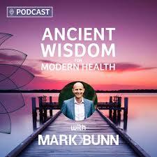 Ancient Wisdom for Modern Health