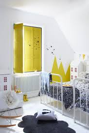 themed kids room designs cool yellow: fun ideas for kids bedrooms that dont scrimp on