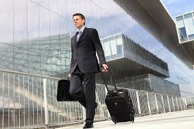 physical security consultant cameronjames6 tags business walking man corporate men building businessman briefcase corporate physical security jobs