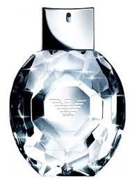 <b>Emporio</b> Armani <b>Diamonds Giorgio Armani</b> perfume - a fragrance for ...