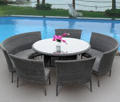 patio dining: choosing attractive outdoor furniture outdoor dining set choosing attractive outdoor furniture