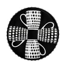 maxwell williams speckle oz cake tin mug reviews wayfair maxwell amp williams speckle 12 oz