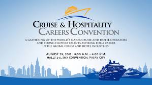 magsaysay center for hospitality and culinary arts the magsaysay center for hospitality and culinary arts mihca organized the country s first ever cruise and hospitality careers convention last 29