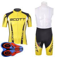 Cycling Uniforms Men Australia
