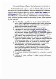 free humanities essay   example essayshumanities essay   can you write my research paper for me