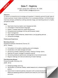 Trofeos Outlet   Professional resume writing service portland     Beautiful Resume Templates to take into