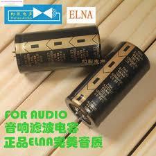 Online Shop <b>2019 hot sale 10pcs/20pcs</b> German capacitor WIMA ...