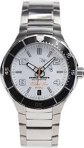<b>часы</b> наручные <b>Восток 440796</b> BLACK SEA