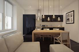 dining room ideas apartment home small compact apartment furniture