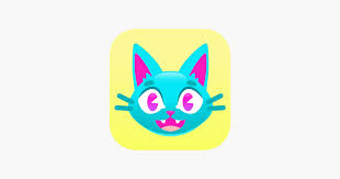 ‎App Store: Game for Cats