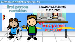 narrative techniques in writing  definition  types  amp  examples    narrative techniques in writing  definition  types  amp  examples   video  amp  lesson transcript   study com