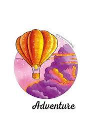 <b>Блокнот</b> adventure скетчи лизы красновой - низкой цена, не ...
